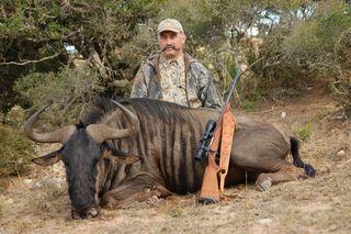 Africa 2009 119