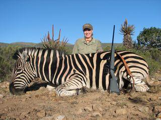Africa 2009 045